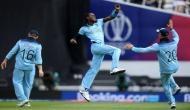 World Cup 2019: इंग्लैंड का जीत से आगाज, दक्षिण अफ्रीका को 104 रनों से रौंदा