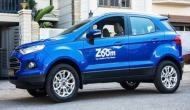 Zoomcar brings 100 per cent off on car rentals with its 'LoveYouBack' initiative