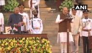 अमित शाह बने मोदी सरकार में मंत्री, छोड़ना पड़ेगा BJP अध्यक्ष पद, ये दिग्गज रणनीतिकार बनेंगे नए अध्यक्ष