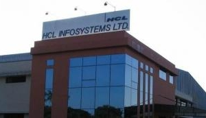 HCL Infosystems reports revenue of Rs 4,340 crore in FY19