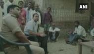 बाराबंकी के बाद अब सीतापुर में जहरीली शराब ने मचाया तांडव, तीन की मौत कई गंभीर