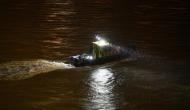 Hungary: 7 tourists die as boat sinks, South Korea calls for emergency action