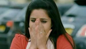 रणबीर से ब्रेकअप के बाद टूट गई थी कैटरीना, इस इंसान को पकड़कर रोई थीं फूट-फूटकर