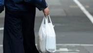 Goa government to amend law to ban single-use plastics