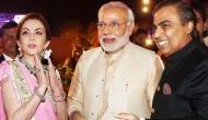 PM मोदी के शपथ ग्रहण में मुकेश अंबानी, पीरामल सहित शामिल होंगे ये दिग्गज कारोबारी!