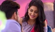 Nach Baliye 9: Is Aditi Rathore of Naamkaran fame participating with her ex-boyfriend? Here are the details