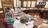PM मोदी ने सरकार बनाते ही दिया तोहफा, शहीद जवानों के बच्चों की बढ़ाई स्कॉलरशिप