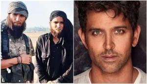 Mumbai Police denies arresting actors from Hrithik Roshan's film as terrorists