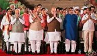 रोजगार संकट की चुनौती से निपटने के लिए मोदी सरकार ने किया दो समितियों का गठन