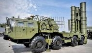 India's buying of S-400 missile from Russia will have serious implications on defence ties: US