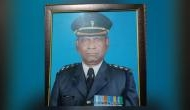 Ex Indian army who served for 30 years declared 'foreigner' in Assam