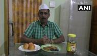 Maharashtra: Hindu officer observes 'roza' on behalf of ailing driver