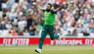 Imran Tahir becomes first spinner in World Cup history to register this unique record