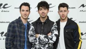 Here's why Priyanka Chopra's husband Nick Jonas and brothers split in 2013