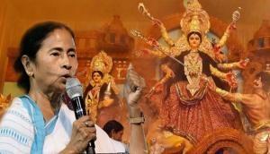 कोरोना वायरस: CM ममता बनर्जी का ऐलान- पश्चिम बंगाल में 1 जून से खोले जाएंगे मंदिर-मस्जिद