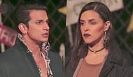 Roadies Real Heroes: Neha Dhupia lashes out as Prince Narula, Nikhil Chinapa for ganging up against her for a shocking reason!