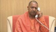 सीएम योगी ने पुलिस फोर्स में किया बड़ा फेरबदल, 6 आईपीएस का तबादला