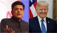 Indian government after US terminates preferential trade status for India, says 'Unfortunate move'