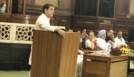 We are 52 MPs, We are enough to make BJP jump everyday: Rahul Gandhi