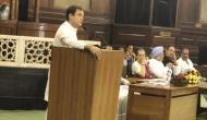 कर्नाटक के बाद केरल ! 'जहां से जीते राहुल गांधी, वहां से 6 कांग्रेस सांसद थामेंगे BJP का दामन'