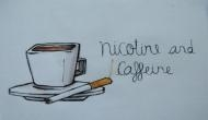 Nicotine and caffeine withdrawal may lead to unwanted suffering in ICU patients: Study