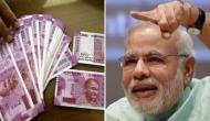 PM मोदी ने दी सबसे बड़ी सौगात, 3 करोड़ लोगों को मिलेगा 36 हजार रुपये का लाभ, ऐसे करें रजिस्ट्रेशन