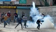 Jammu-Kashmir: Five militants from Kulgam shun path of violence; surrenders to police