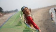 Rajasthan: Popular folk dancer Queen Harish, 3 other artists killed in SUV-truck collision near Jodhpur