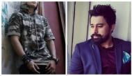 Roadies Real Heroes: You won't believe who's the winner of Ranvijay Singha's show!