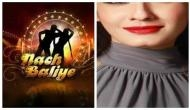Nach Baliye 9: You won't believe who'll be judging the show and they aren't Shahid –Mira or Tiger-Disha!