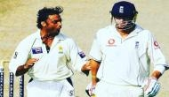 Kevin Pietersen brutally trolls Shoaib Akhtar after he shares a picture celebrating his wicket