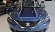 Maruti Suzuki ने 100,000 रुपये सस्ती कर दी अपनी ये लोकप्रिय कार