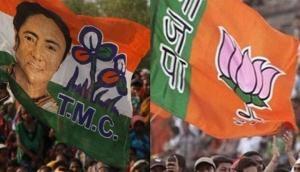 West Bengal: Post polls, politics of 'capturing offices' begins between TMC, BJP