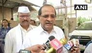 महाराष्ट्र: कांग्रेस पार्टी में बगावत, कद्दावर नेता विखे का इस्तीफा, 10 विधायकों संग BJP में होंगे शामिल