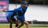 World Cup 2019: भारत के खिलाफ मैच से पहले दक्षिण अफ्रीका को बड़ा झटका, डेल स्टेन विश्व कप से बाहर