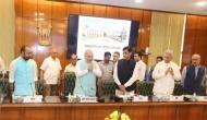 जम्मू-कश्मीर: गृहमंत्री अमित शाह की इस चाल से आतंकियों का होगा पूरा सफाया, शुरु हुआ बड़ा ऑपरेशन