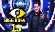 Bigg Boss 13: Salman Khan gets a member from season 12 to co-host the show!