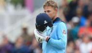 IND vs ENG: भारत के खिलाफ वनडे सीरीज से बाहर रह सकते हैं जो रूट