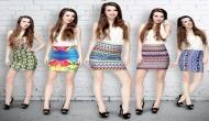 शॉर्ट स्कर्ट पहनने पर इस कंपनी में महिलाओं को मिल रहा है बोनस, माजरा जानकर रह जाएंगे हैरान