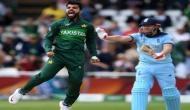 World Cup 2019: रूट और बटलर का शतक गया बेकार, 11 मैच हारने के बाद पाकिस्तान को मिली पहली जीत