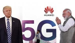 अगले 100 दिन में भारत में होगा 5G का परीक्षण लेकिन अमेरिका बन सकता है रोड़ा