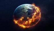 World Environment Day 2019: लगातार बढ़ रही गर्मी से धधक रही धरती, आने वाले 50 सालों में और भी विकराल होगा रूप