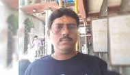 TMC leader shot dead by bike borne assailants in Kolkata's Dum Dum area