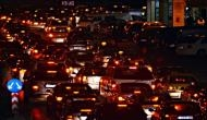 भारत का ये शहर विश्वभर में सबसे ज्यादा झेल रहा ट्रैफिक की मार, चौथे स्थान पर देश की राजधानी दिल्ली