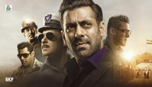 Bharat Movie Review: Salman Khan-Katrina Kaif starrer gets thumbs up from Critics and Audience