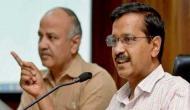 केजरीवाल सरकार का तोहफा, DTC बसों में महिलाओं की मुफ्त यात्रा पर दिल्ली कैबिनेट की मुहर