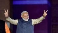 Abrogation of Article 370: PM's appreciation letter to a man from Dakshina Kannada district