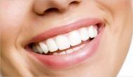 दांत और मसूड़ों को इस तरह से करें मजबूत, साथ ही कैंसर जैसी बीमारियां होंगी दूर