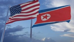North Korea urges US to reflect upon 'correct strategic choice' to resume talks, warns 'patience has a limit'