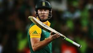 Graeme Smith opens up about AB de Villiers' comeback to international cricket